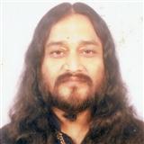 Shubhrangshu Sengupta