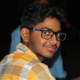 Darshit Shekhada
