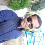 Sudipta Guha Roy