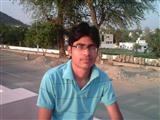 Raghuveer Singh Rao