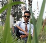 Sundar Das