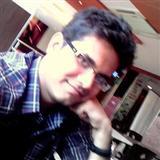 Rishav Kumar