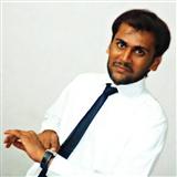 Mallikarjuna K