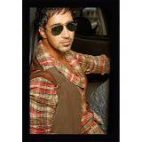 Ashish Singh Minhas