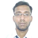 Souvik Kumar Das