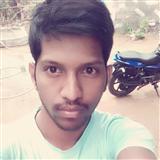 K Vinod Kumar