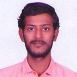 Santoshkumar Sharanappa Mullur