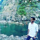 Sachin Baser