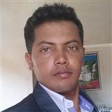 Mahesh Palkar
