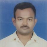 Adari Anil Kumar