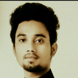 Dudul Moni Das