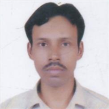 Md Fakhre Alam