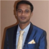Sainath Nuvvula