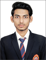 Akshay Bhesota
