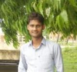 Mahendr Pratap Singh