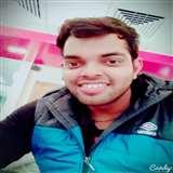Anupam Sinha