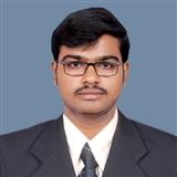Nishanth Murugesan