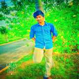 Seelam Nanda Gopal Reddy