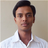 Daivamdinne Manohar Reddy