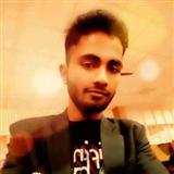 Satyarth Singh