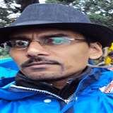 Shubhankar Sen