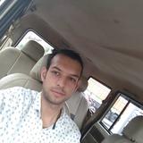 Mokshesh Chaprot