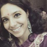 Geeta Chugh