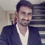 R K Akash Praveen