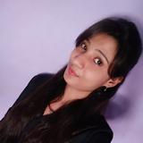 Rashi Tripathi
