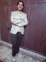 Latashi Bector