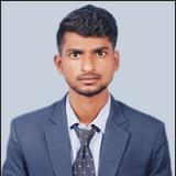 Abhinay Singh