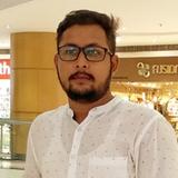Sayan Dev