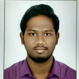Satish Anand.Madira