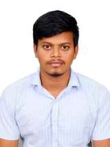 Jigireddy Manikanta Mohan