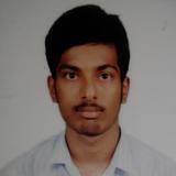 Rayudu Sivaprakash