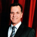 Fernando Esteban Chicovich