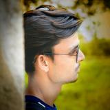 Dilkhush Thagariya