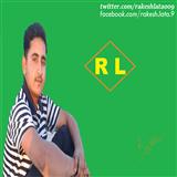 Rakesh Lata
