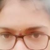 Nallabothula  Anusha