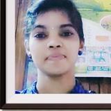 Yedla Poornima