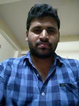 Naveenkumar Yakkala