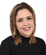 Maria Isabel Ocampo