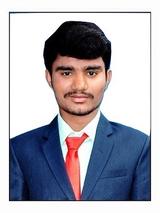 Sirivella Ramudu