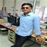 Maruprolu Anil Krishna