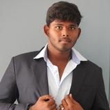 Mouli dharan
