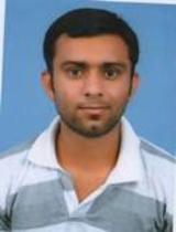Ghanshyam Patidar