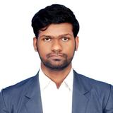 Goutham R