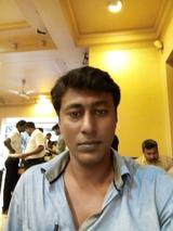 Anweshan Das