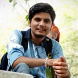 Jay Ashok Bosamiya
