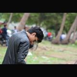 Kuldeep Sinh Jadeja